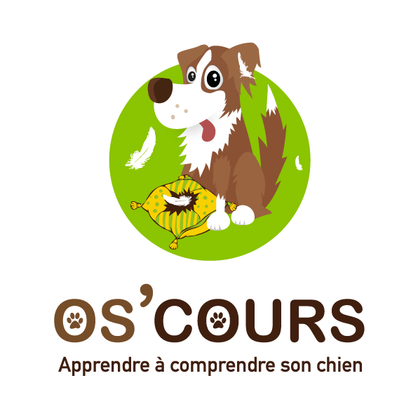 logo-oscours.png